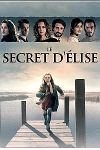Secret-delise