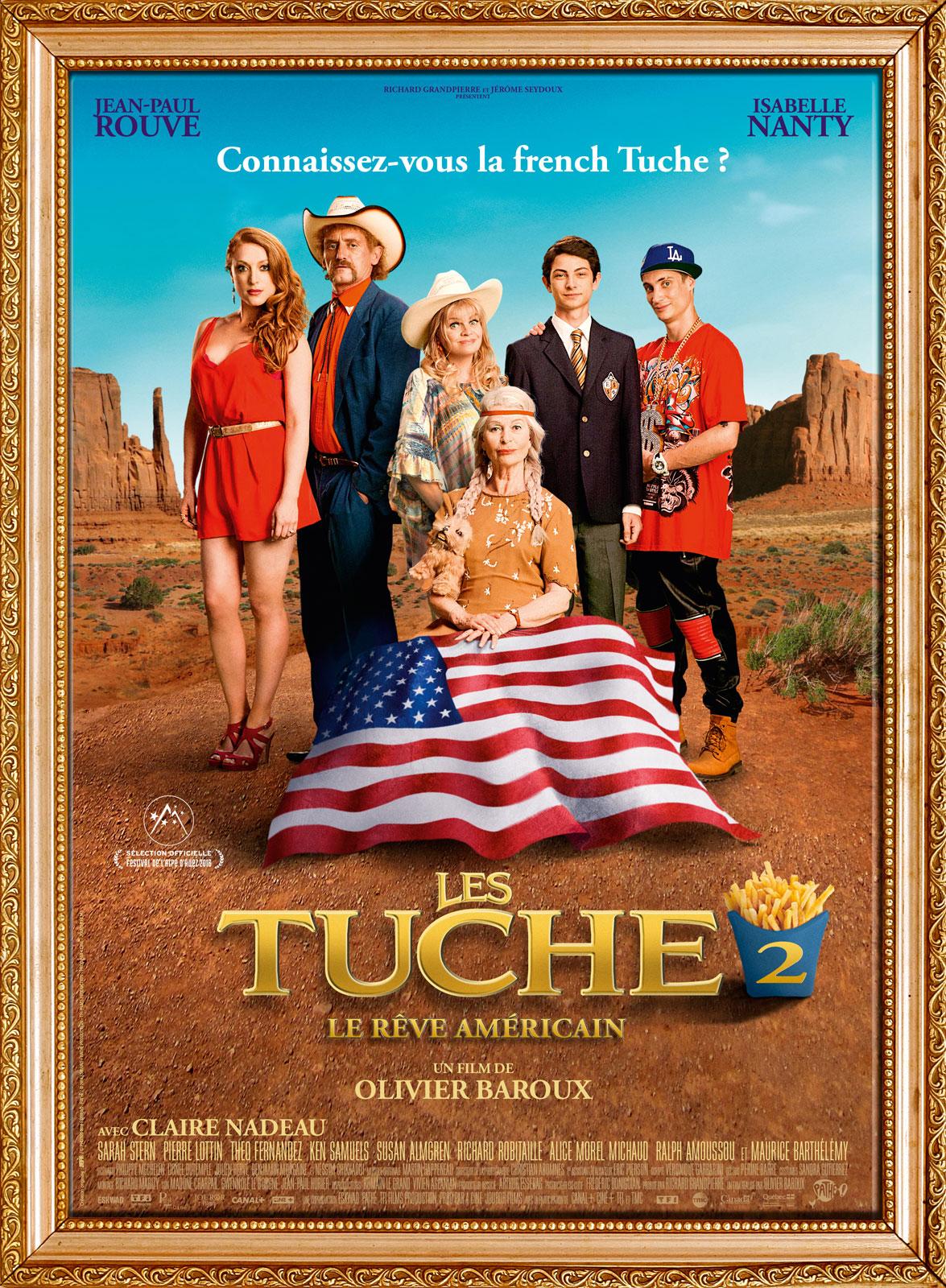 tuche-2
