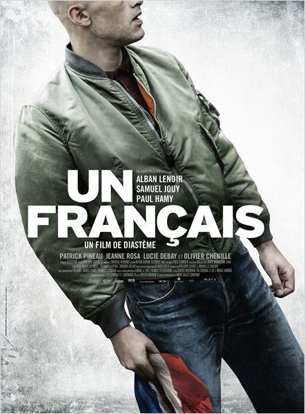 un_français