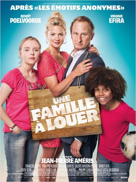 une_famille_à_louer